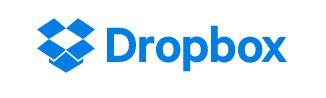 Dropbox for Presidents