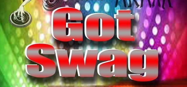 Got Swag 2016