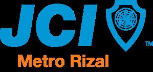 JCI Metro Rizal