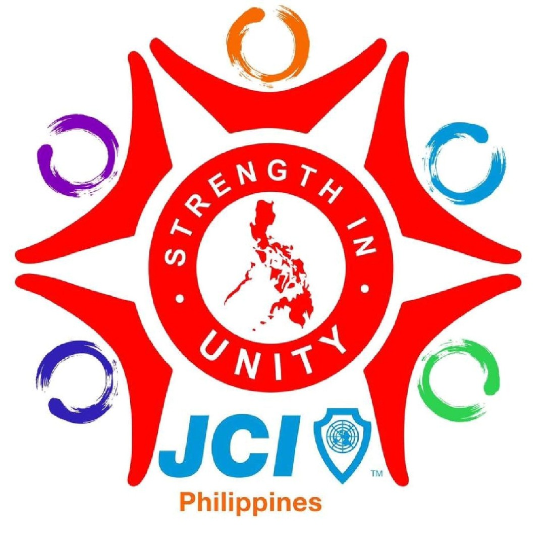 jcip 2017 logo updated.jpg