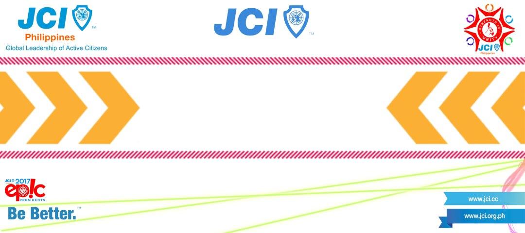 JCIP-2017-TARP---LO.jpg