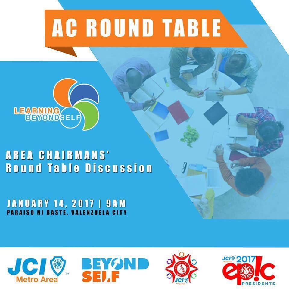 q1-ac-rount-table