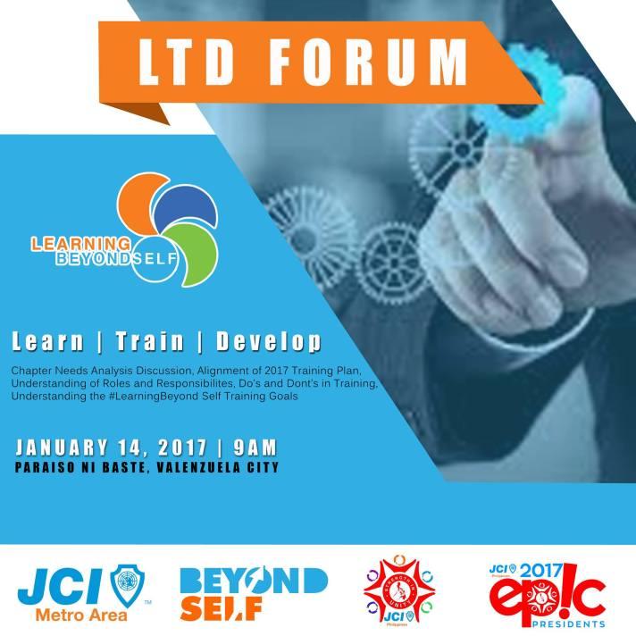 q1-ltd-forum