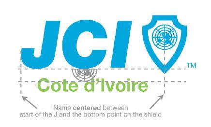 logo-justification