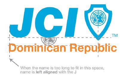 logo-justification2