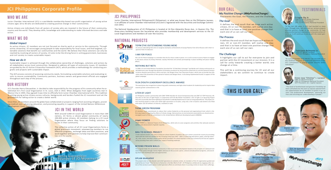 JCI Philippines Profile.jpg