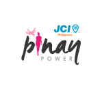 JCI Pinay Power Logo v1