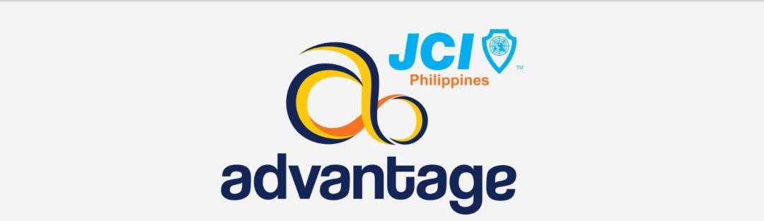 JCIP Advantage