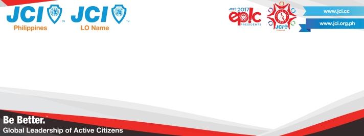 JCIP-2017-TARPAULIN-TEMPLATE-RGB-Apr2017