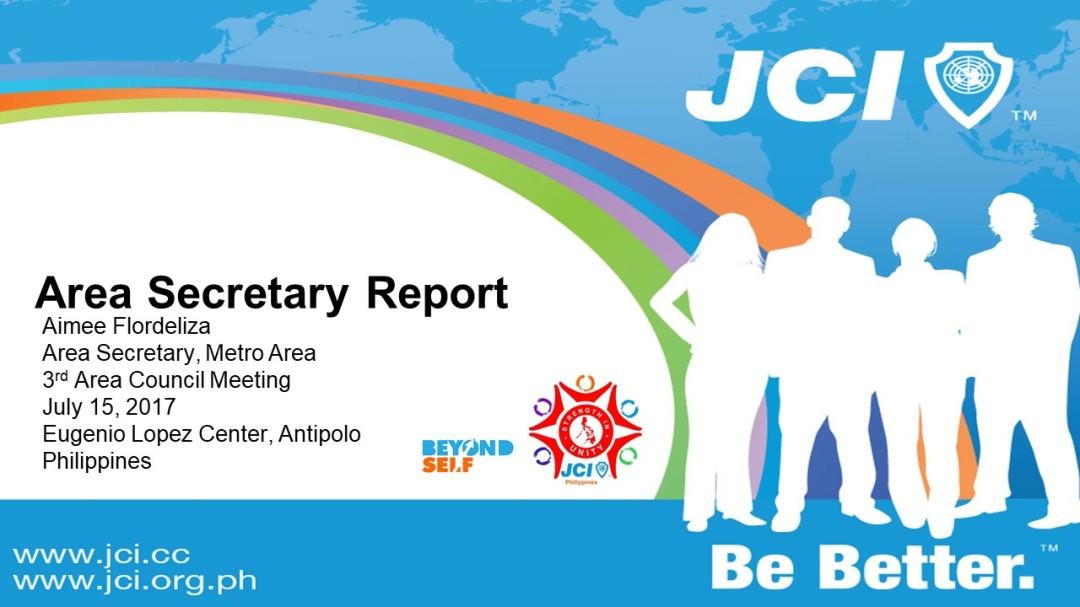 ASec Q3 ACM Report Jul 15, 2017