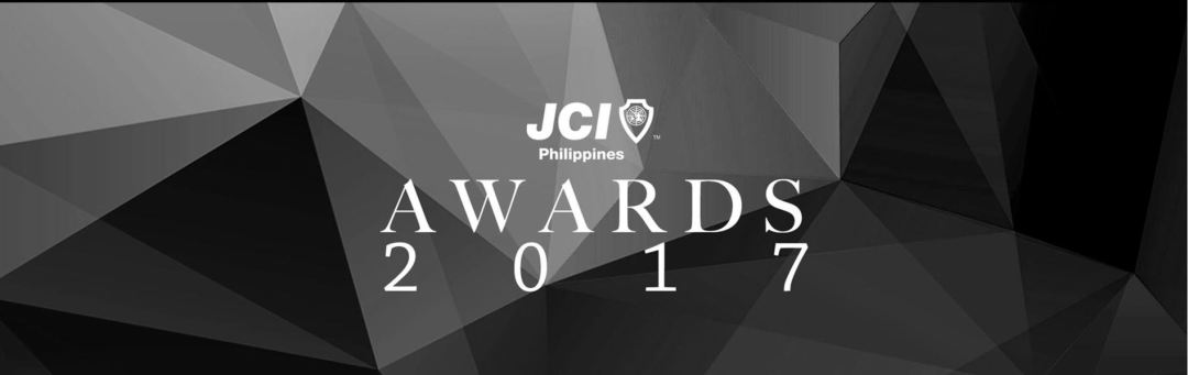 JCIP Awards