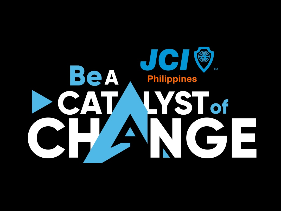 Be A Catalyst of Change jpg white blue
