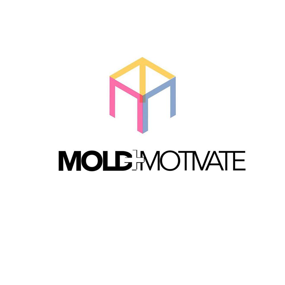 Mold to Motivate.jpg